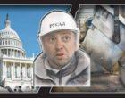 Россия из-за санкций сдаёт алюминиевую отрасль американцам