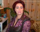 «Ты — тупорылый»: депутата оштрафовали за оскорбление коллеги на тысячу рублей