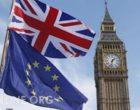 Британское правительство начало обсуждение второго референдума о Brexit