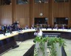 Сессия ОБСЕ: вседозволенность для Киева и повод опасаться для Европы