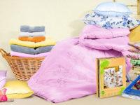 Основные преимущества магазина «Ивановский текстиль»