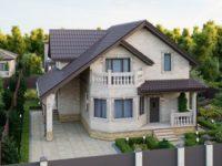 Покупаете загородную недвижимость? Обратитесь к юристу