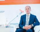 Владимир Путин назначил временно исполняющим обязанности главы Республики Алтай Олега Хорохордина