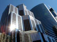 Как выбрать коммерческую недвижимость в Москве?